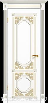 Межкомнатная дверь Артемида ДГ