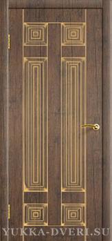 Межкомнатная дверь Атлант ДГ