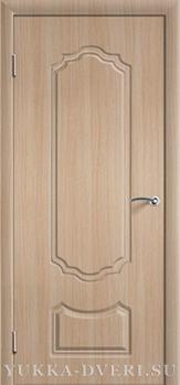 Межкомнатная дверь Богема ДГ