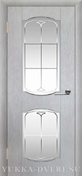 Межкомнатная дверь Боско
