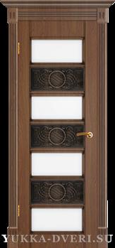 Межкомнатная дверь Дионис