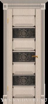 Межкомнатная дверь Дионис ДГ