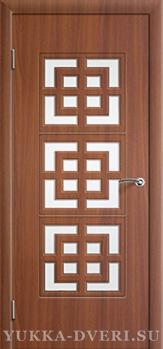 Межкомнатная дверь Фаворит ДО