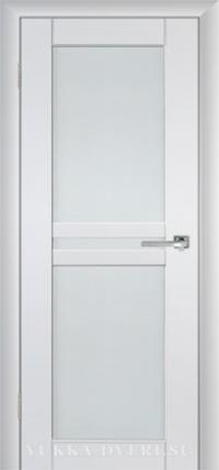 Межкомнатная дверь Флоренция ДО