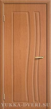 Межкомнатная дверь Грация ДГ