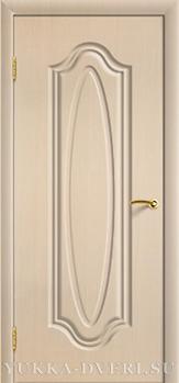 Межкомнатная дверь Греция ДГ
