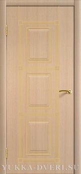 Межкомнатная дверь Ирида ДГ