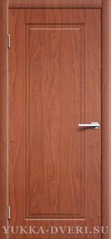 Межкомнатная дверь K-1 ДГ