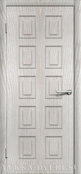 Межкомнатная дверь K-10 ДГ