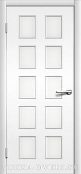 Межкомнатная дверь К 10 ДО