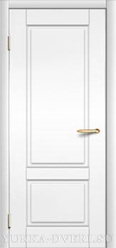 Межкомнатная дверь K-2 ДГ