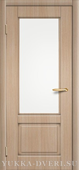 Межкомнатная дверь К 2 ДО