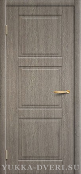 Межкомнатная дверь K-3 ДГ