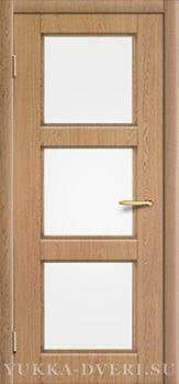 Межкомнатная дверь К 3 ДО