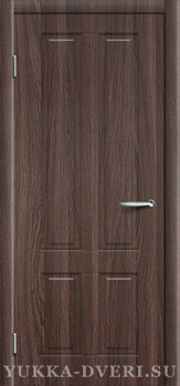 Межкомнатная дверь K-4 ДГ
