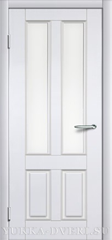 Межкомнатная дверь К 4 ДО