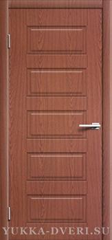 Межкомнатная дверь K-5 ДГ