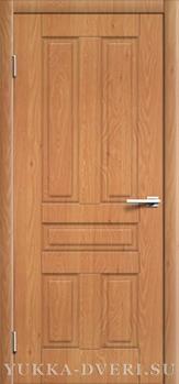 Межкомнатная дверь K-6 ДГ