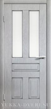 Межкомнатная дверь К 6 ДО