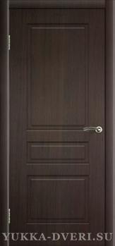 Межкомнатная дверь K-7 ДГ