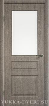 Межкомнатная дверь К 7 ДО