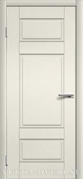 Межкомнатная дверь K-8 ДГ