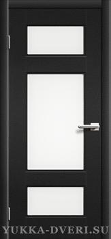 Межкомнатная дверь К 8 ДО