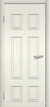 Межкомнатная дверь K-9 ДГ