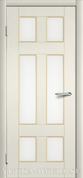 Межкомнатная дверь К 9 ДО