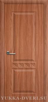 Межкомнатная дверь L 001 ДГ