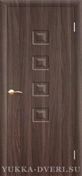 Межкомнатная дверь L 004