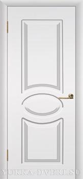 Межкомнатная дверь L 005 ДГ