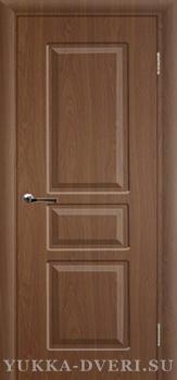 Межкомнатная дверь L 006 ДГ