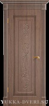 Межкомнатная дверь Лозанна ДГ
