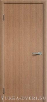 Межкомнатная дверь М10 ДГ