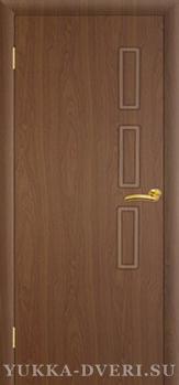 Межкомнатная дверь М101 ДГ