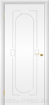 Межкомнатная дверь М11 ДГ