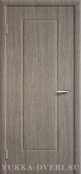 Межкомнатная дверь M 2 ДГ