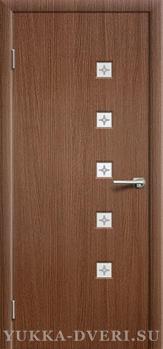 Межкомнатная дверь М53 ДО
