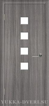 Межкомнатная дверь М62 ДО