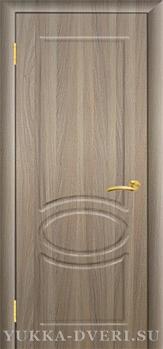 Межкомнатная дверь М 7 ДГ