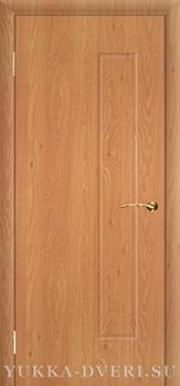 Межкомнатная дверь М81 ДГ