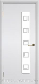 Межкомнатная дверь М81 ДО
