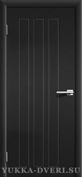Межкомнатная дверь М83 ДГ