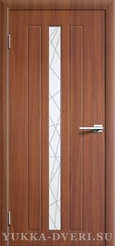 Межкомнатная дверь М83 ДО