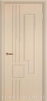 Межкомнатная дверь М9 ДГ