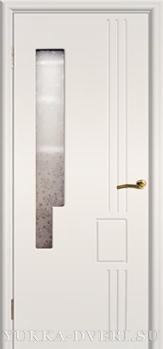 Межкомнатная дверь М9 ДО