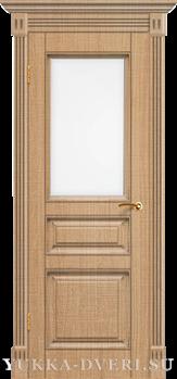 Межкомнатная дверь Мадрид ДО