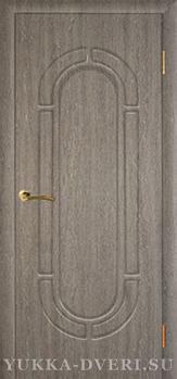 Межкомнатная дверь Мальва ДГ