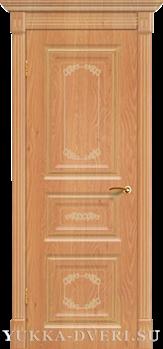 Межкомнатная дверь Марсель ДГ